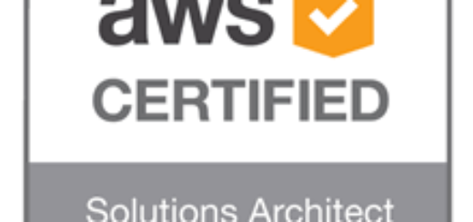 How I Prepared For The Aws Certified Solutions Architect Associate